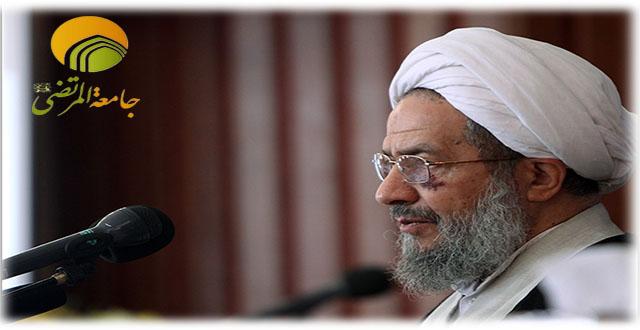 دبیر شورای عالی حوزه خبر داد/موج تشرف به اسلام در دفاتر رایزنی ایران اسلامی