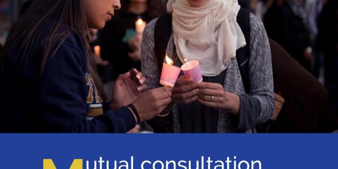 تصاویر نمایشگاه نامه رهبری به جوانان در شهر اصفهان