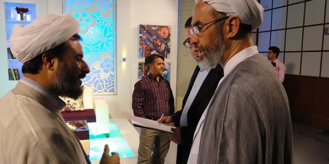 ابتکار جدید ایران به معرفی اسلام به زبان ایتالیایی/مشرق