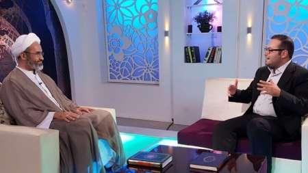ابتکار جدید ایران به معرفی اسلام به زبان ایتالیایی/ایرنا