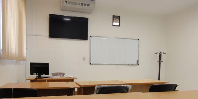 آییننامه انضباطی دورههای آموزشی جامعهالمرتضی