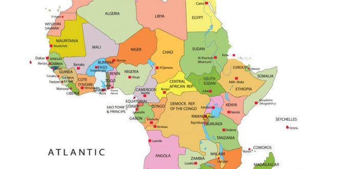 گزارش نشست تخصصی تبلیغ در عرصه بین الملل با تمرکز بر آفریقا