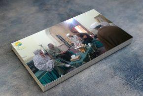 اعزام مبلغین موسسه بین المللی المرتضی(ع) به شهر شیراز